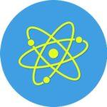 датчики радиации