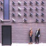 Продажа и установка оборудования для систем безопасности