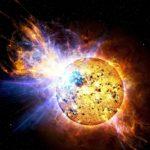 солнечное излучение влияние на тв эфир
