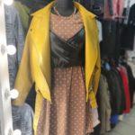 Магазин женской одежды Шоурум Бобров
