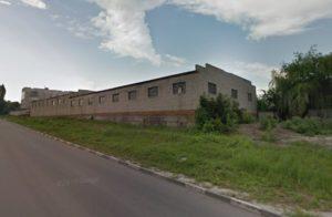 склады на авдеева в Боброве до 2017 года