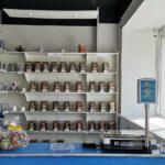 Магазин Завари чай кофе подарки в Боброве