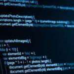 сайт для изучения языков программирования