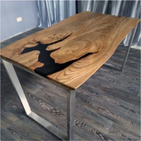 стол из слэба геракл на заказ