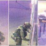 теракт в лисках фото преступника и автомобиля