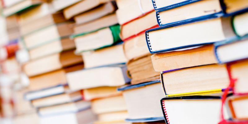 Кембриджские экзамены по английскому книги