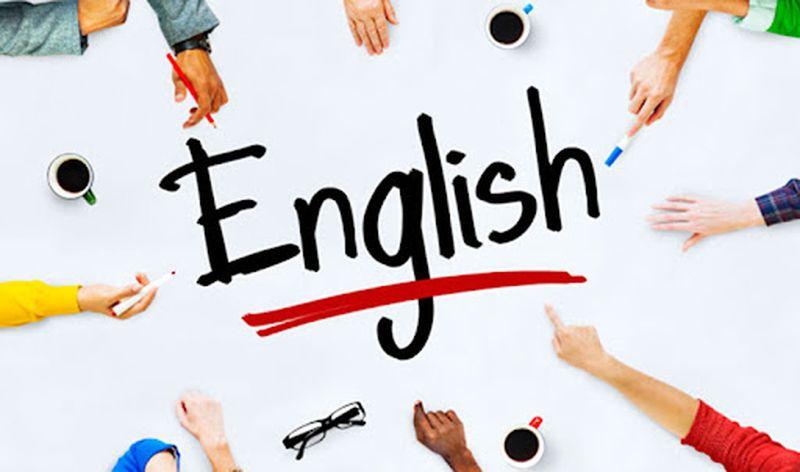 Кембриджские экзамены по английскому